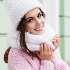cirurgia plástica no inverno